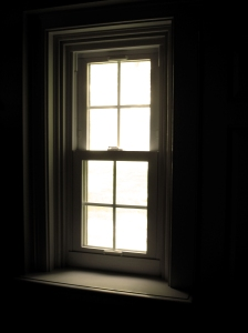 Spooky_Window-1